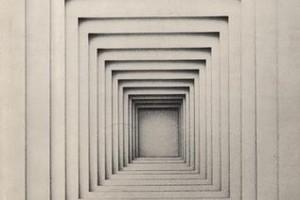 amelia-rosselli-serie-ospedaliera-poesia-saggiatorecropped-1050x700