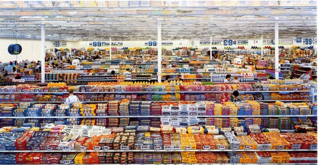 andreas-gursky-99cent