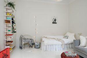 decoracion-monoambiente-7