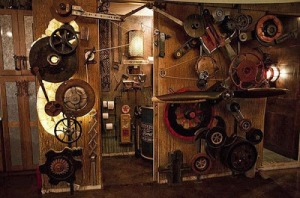 amazing_steampunk_02-714000