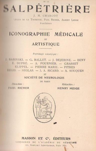 nouvelle-iconographie-salpetriere-tome-xxvi-cf8f7acb-2680-4a58-a028-ed76a06092a6