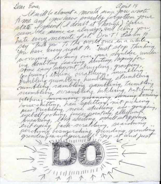 Sol-LeWitt-Eva-Hesse-Letter-Page-1-FINAL