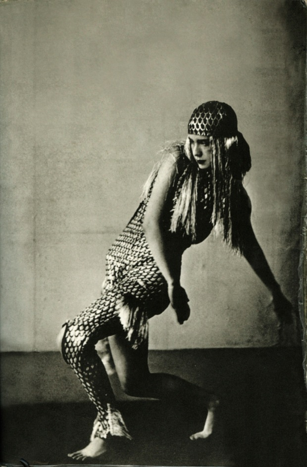 Lucia_Joyce_dancing_at_Bullier_Ball_-_Paris,_May_1929