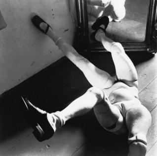 hans-bellmer-la-poupee-1935