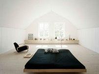 nordic-style-bedroom_zpsb9997fb0