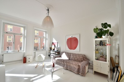 rent_apartment_stockholm_sofo_so_dermalm_swedish_design_scandinavian_2_o