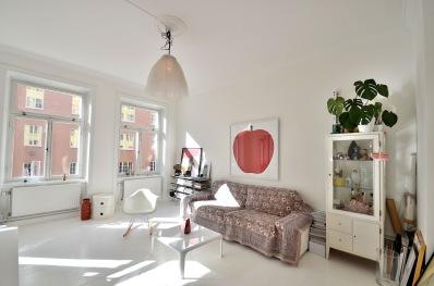 rent_apartment_stockholm_sofo_so_dermalm_swedish_design_scandinavian_2_o