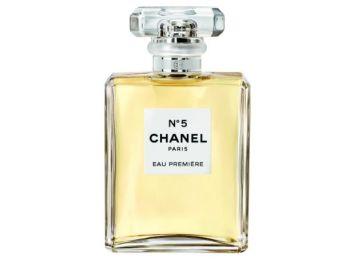 chanel-n5-eau-premiere_170374_big