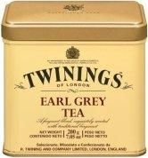 twinings-earl-grey-tea