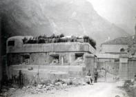 Forti Riva 620 4